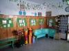 prace-dzieci-z-przedszkola